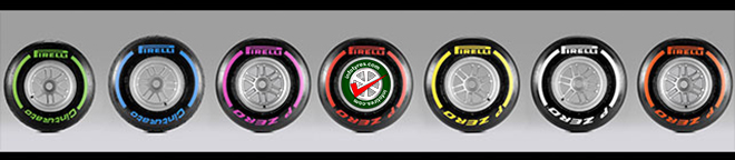 Pirelli_F1_tyre_2016