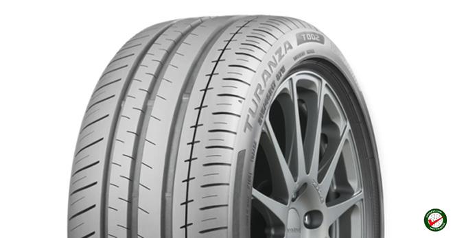 BridgestoneTuranza_T002