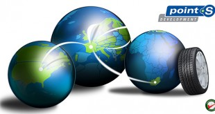 globes - white - logo-Points_tyre