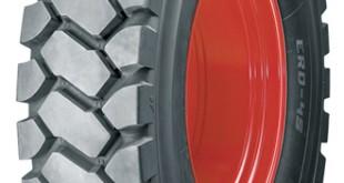 Mitas ERD- 45 tyres 330