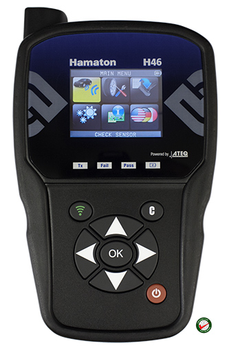 Tech Tpms H46-small 330